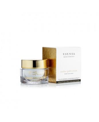 Caviar Gold Cream