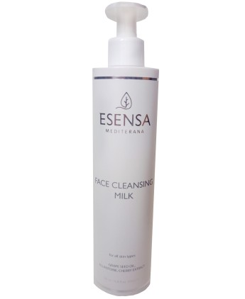 Face Cleansing Milk Professional