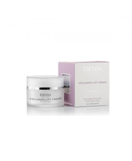 Collagen Lift Cream