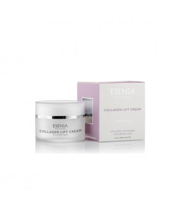 Collagen Lift Cream