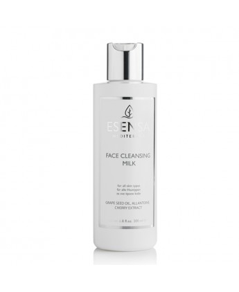Face Cleansing Milk