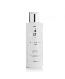 Face Cleansing Milk- for oily skin