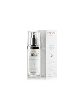 Hydro-Lifting Serum